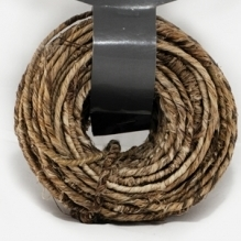 Rustic Wire 3-5 mm 1 meter